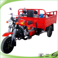 Best kawasaki 3 wheel motorcycle for sale
