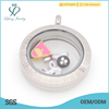 /product-detail/high-quality-charm-lockets-mixed-artificial-locket-set-lockets-silver-antique-60327621064.html