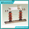 12kv and 15kv composite isolate switch
