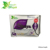 Natrual Carefree Private Label Sanitary Napkin with Negative Ion