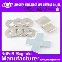 magnetic steel coil permanent block cast alnico magnet cylinder neodymium permanent magnet motors for sale