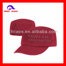 painter cap for factory