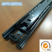 45mm drawer sliding mechanism