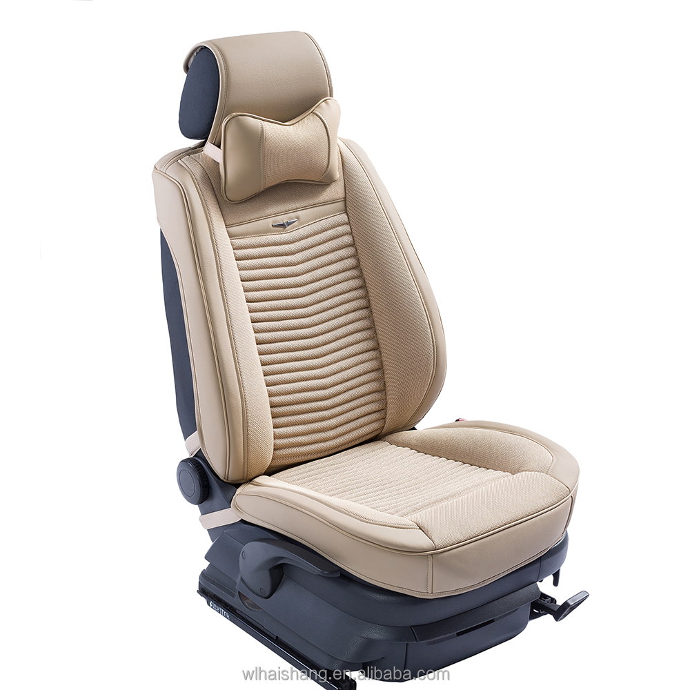 Wholesale seat covers cars Online Buy Best seat covers cars from