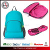 210D Polyester Custom Logo Tavel Hiking