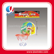 new sale child sport toy plastic basketball cheap price
