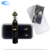 2018 trending products vapor pen kit top quality small vape pen battery e cigarette kit
