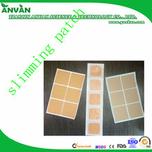 Health slimming ,Slimming Body Patch