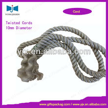 Cotton String/Cotton Rope/Cotton Cord