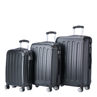 BEIBYE Zhejiang Luggage Travel Bags Trolley
