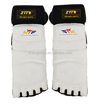 fitness equipment accessories for taekwondo