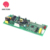 Electronic SMT PCB Circuit Board Assembly PCB assembly line