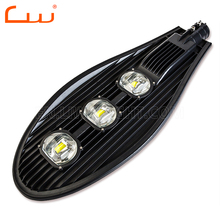 5 Years Warranty Cobra LED Street Lamp 150 <strong>W</strong>