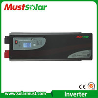 1kw Solar System for Home