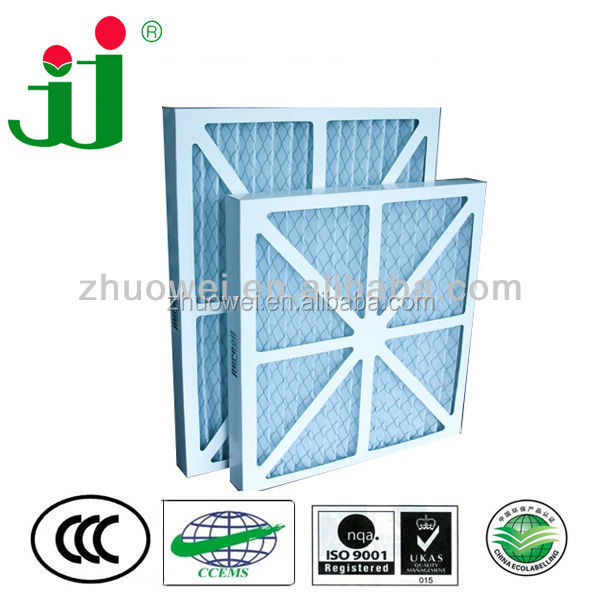 High quality wholesale fresh air filter