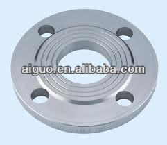 As2129 table e forged flange buy bs10 table d flange for Table e flange