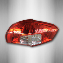 replacement for MPV car chevrolet enjoy/cn100 wuling hongguang rear/tail lamp 24547782/24547783/24540462/24531096