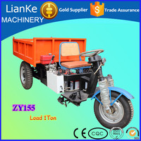 hot selling electric three wheel motor tricycle, quality protection bajaj three wheel motorcycle, three wheel motor scooters