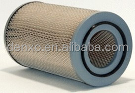 RE24619 Farm Tractor Air Filter for JohnDeere