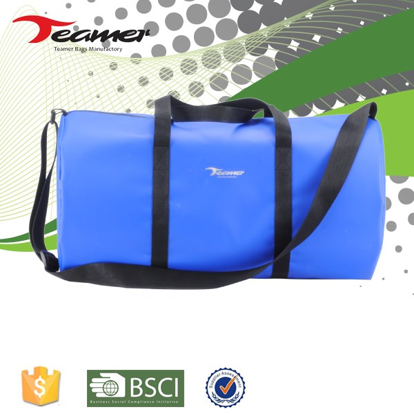 Outdoor Fashion accessory hot items laptop bag for women
