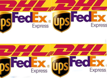 Wanna to discount price door to door service with UPS/TNT/DHL express to Sudan/Swaziland from any city in china