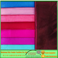 stretch taffeta fabric/spandex taffeta fabric
