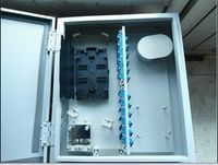 customized precision mem distribution board