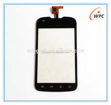 wholesale price for V790 electronic bible touch screen