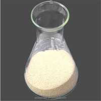 Alginic Acid for Industry using