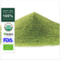 Green Tea Powder OEM Private Label wholesale