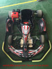 90cc ATV car, new Imitate the kart of the Racing, Cheap Racing Go Kart on Sale