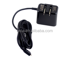 UK Plug Main Wall Charger for BlackBerry playbook and 9320 with quick charger