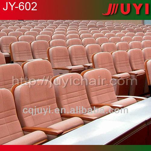 Cine en casa silla sala de cine teatro sill n silla - Sillon home cinema ...