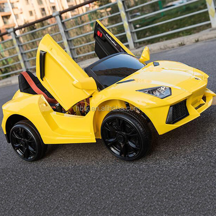 kids power wheels kids ride on car 2 seater electric cars for <strong>10</strong> year old