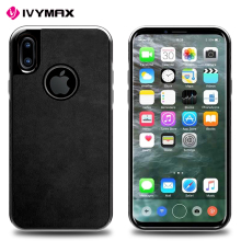 IVYMAX 2017 high quality phone case shock proof for iphone 5 6 x case oem cases