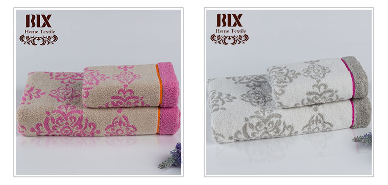 bulk buy from china japanese home bench bath towel with high quality
