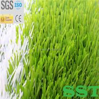 50mm cheap Chinese football grass