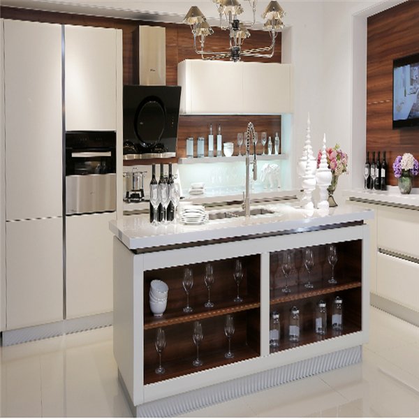 Chinese kitchen cabinet in kerala cheap price with kitchen for Chinese kitchen cabinets