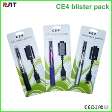 Ego ce4 battery blister pack ego ce4 electronic cigarette Ego t ce4 blister pack