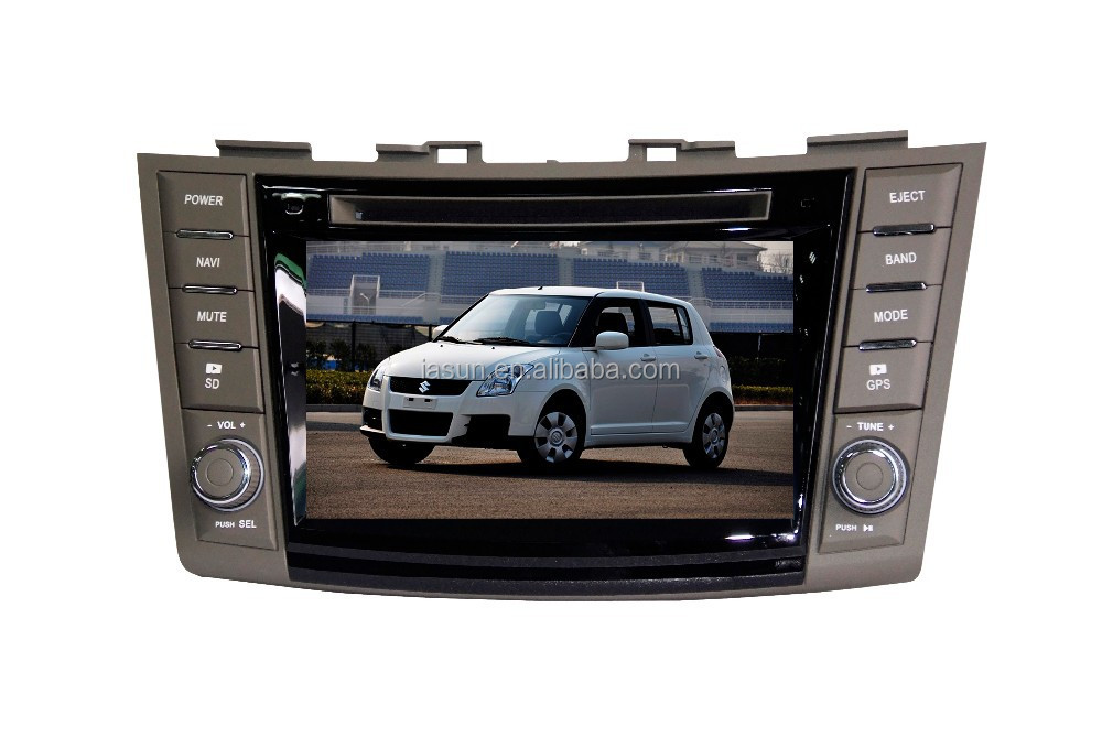 ISUN android for suzuki ertiga car dvd player for suzuki swift car dvd gps navigation system for suzuki sx4 car dvd gps navigati