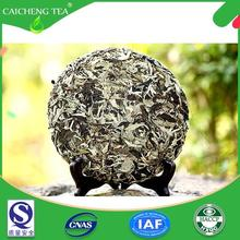 most popular product in asia white tea price tea wholesale