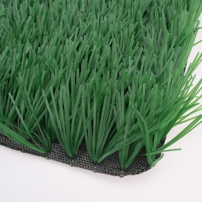 ENOCH Easy Cleaning Artificial Turf Carpet For SKI /Soccer /Gate ball