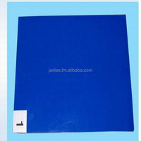 Anti Static Sticky Mat, Anti Slip, Cleanroom Sticky Mat