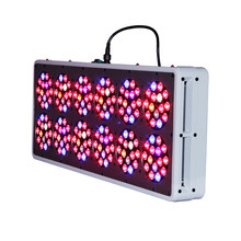 2 years warranty high quality Red Blue full Spectrum super 540W apollo 12 plant tissue culture led grow light
