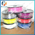 Primes Best quality 1.75 PLA filament for makerbot printer