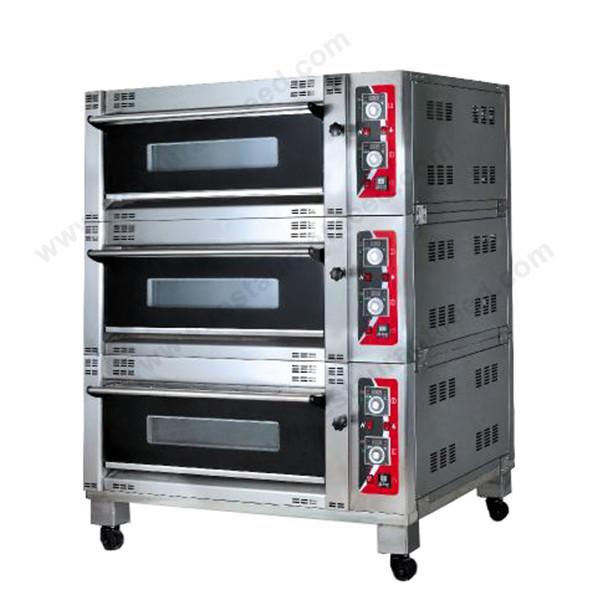 Commerciale h tel mat riel de cuisine k026 deux couche 4 for Equipement cuisine commercial