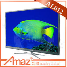 Crystal Design wholesale price samsung led tv from SOHO Insustry