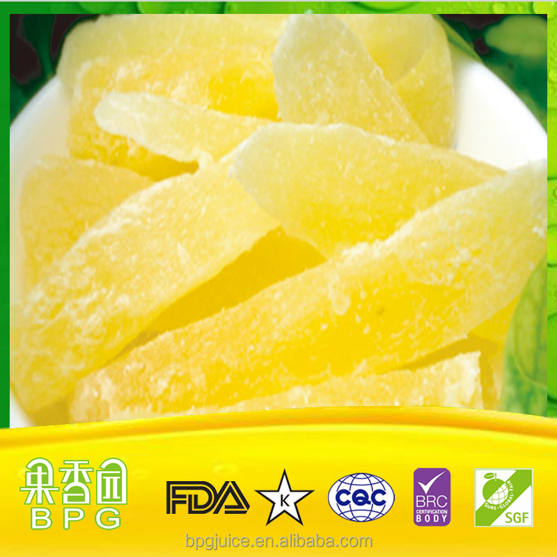 price good quality pineapple slices delicious golden apple fruits