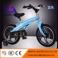2017 new model child bicycle/kids bike/ baby cycle for sale