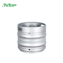 Stainless Steel Beer Keg/ Beer Drum/ Beer Barrel